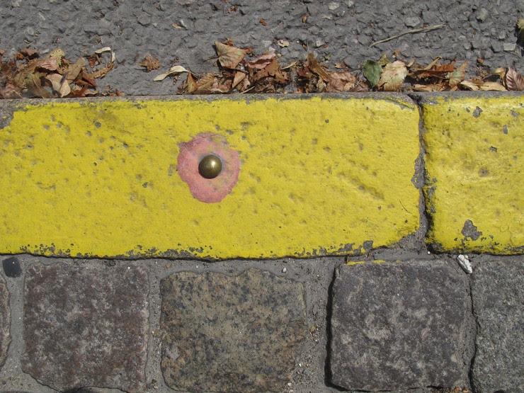 Street nipple
