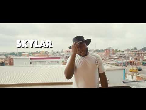 Video: Skylar – Boogieman