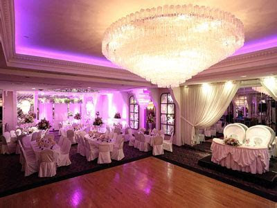 Sirico?s Caterers   Event Planning Catering Hall Brooklyn, NY