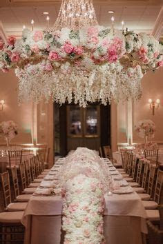 1554 Best Weddings/Flowers (dream Events by sonya style