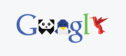 Penguins, Humming Birds And Yet Many More To Arrive – How To Be On Track With The SEO Trends!! |