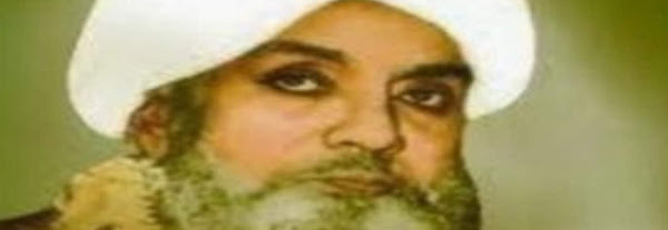 Ahmadullah Shah: Ayodhya Mosque to be named after the maulana who died for India's Independance