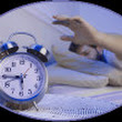 Sleep Disorders and Sleep Problems:When to call the Doctor