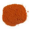 Pimienta Roja - Cayenne Pepper