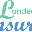 Same Sex Marriage » Landeche Insurance