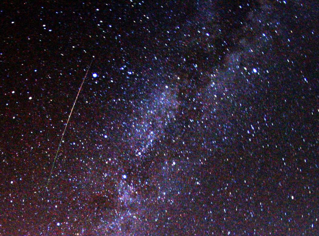 http://upload.wikimedia.org/wikipedia/commons/5/56/Perseid_meteor_and_Milky_Way_in_2009.jpg