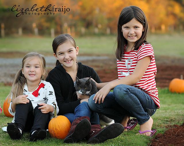 Pumpkins2W