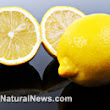Natural lemon extract is cytotoxic to breast cancer cells