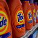 Ackman Cleared to Take Stake in Procter & Gamble