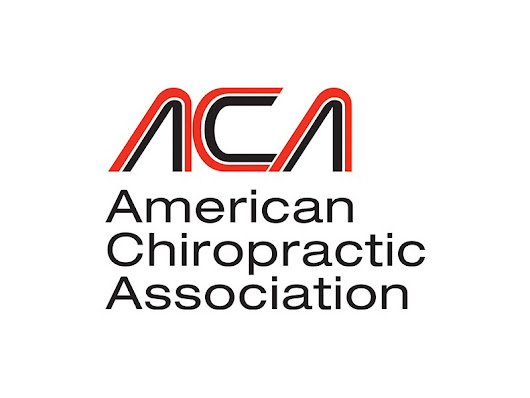 JAMA study provides further support for spinal manipulation for acute low back pain - Chiropractic Economics