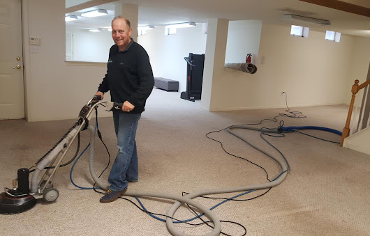 Keep It Clean! Offshore Carpet Cleaning offers tips to follow in between our professional cleaning visits! | Offshore Carpet Cleaning