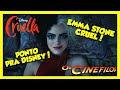 """""""Cruella"""" - Crítica"""