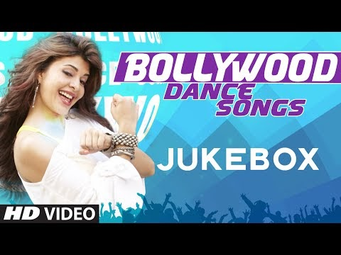 Dj doll video songs free download