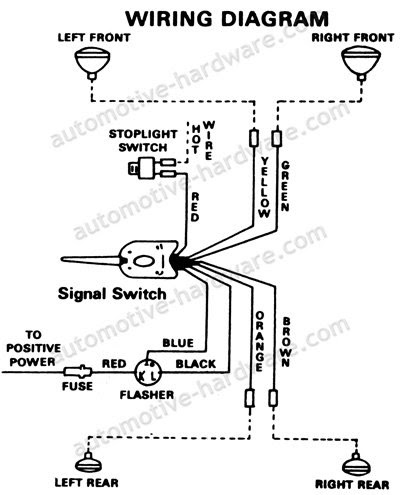 house wiring diagram: 2002 Maxima Wiring Diagram 1992
