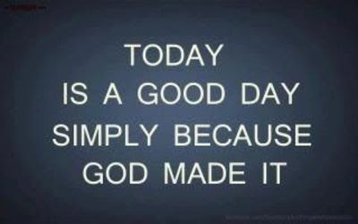 Thank You Lord Inspiring Quotes And Sayings Juxtapost