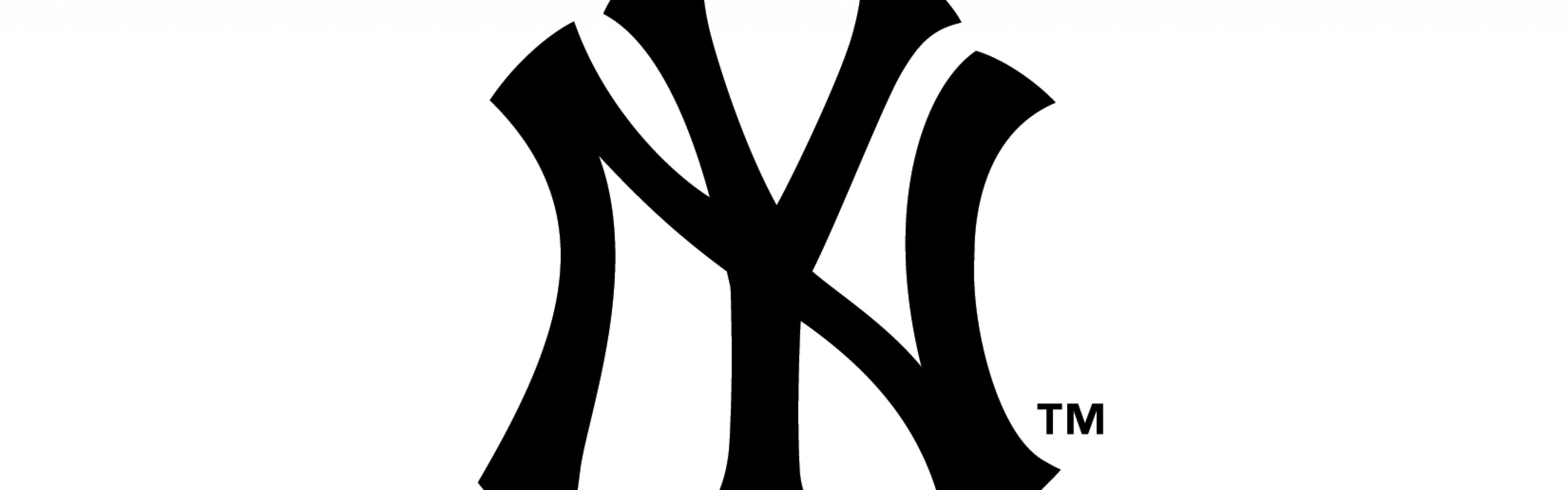 Ny Yankees Logo Wallpaper 60 Images