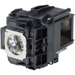 Epson ELPLP76 Projector Lamp for Epson EB-G6050W/EB-G6070W/EB-G6150 and more