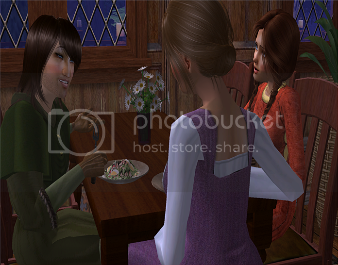photo Osa37a016_zps4bd96ee6.png