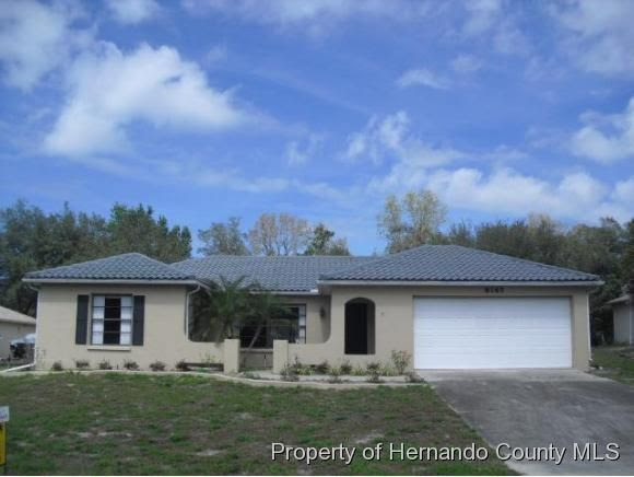 8165 Philatelic Dr, Spring Hill, FL 34606 Home For Sale and Real Estate Listing realtor.com\u00ae