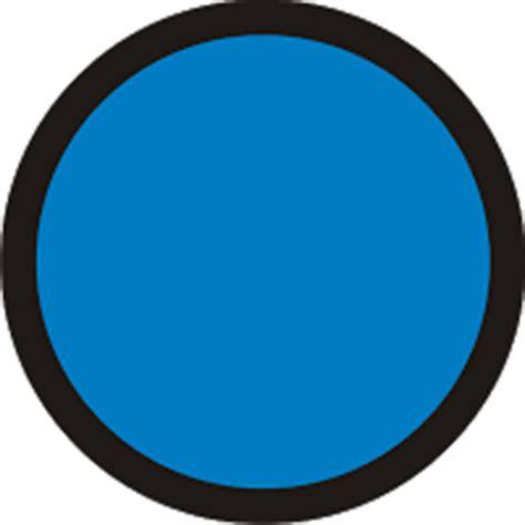 logo  kemasan obat