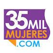 35 Mil Mujeres