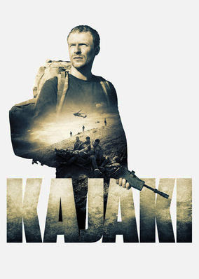 Kajaki: The True Story