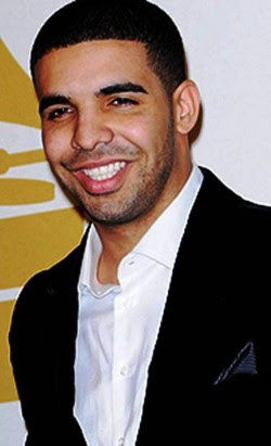 Top 10 Most Popular Male Singers in 2012 | Your Amazing Places Here