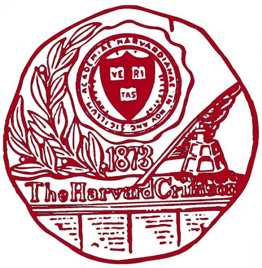 Kennedy School Raises $580 Million in Capital Campaign | News | The Harvard Crimson