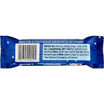 Joyva Chocolate Covered Marshmellow Joys - 1.3oz