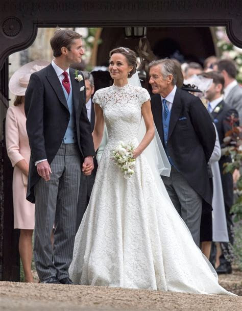Pippa Middleton Inspired Wedding Dresses   POPSUGAR