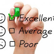 Online Reviews Insight From Pepperdine University Study