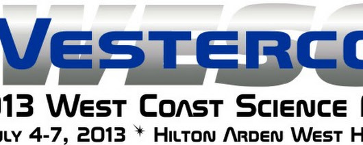 Masquerade and Costume Program | Westercon 66: The 2013 West Coast Science Fantasy Conference