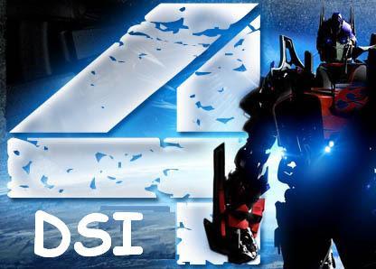 Transformers 4: déjà à l'affiche dans toutes les DSI (Partie 1)