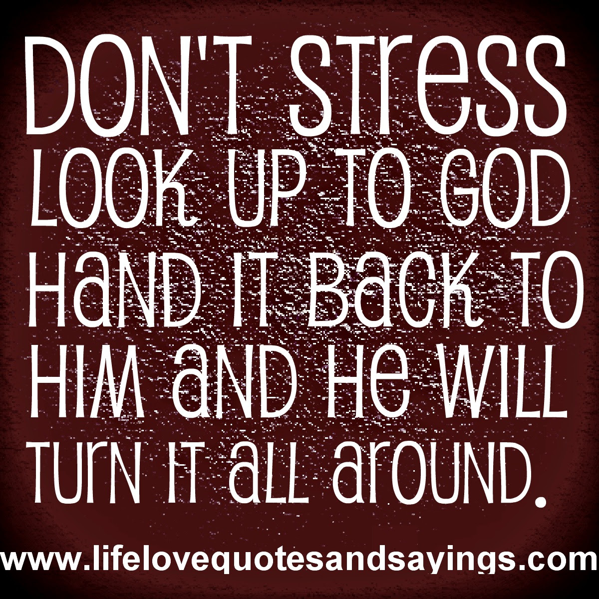 Quotes About Back To God 239 Quotes