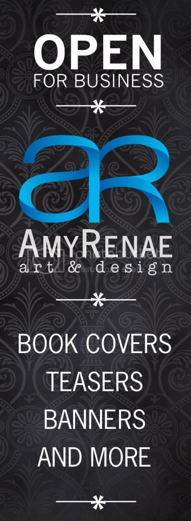 Book Cover Graphic Design