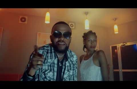 Download or Watch(Official Video) Becka title ft Country boy - Kula bata