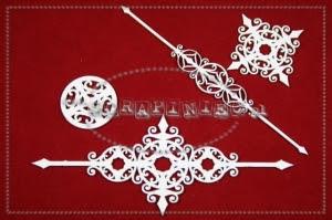 http://www.scrapiniec.pl/en_US/p/Ornamenty-Rae/929