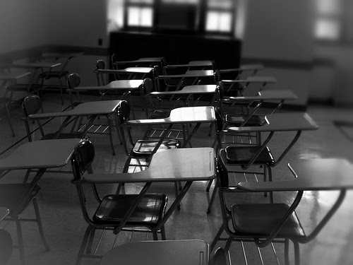 dark-classroom