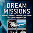 The Space Review: Review: Dream Missions