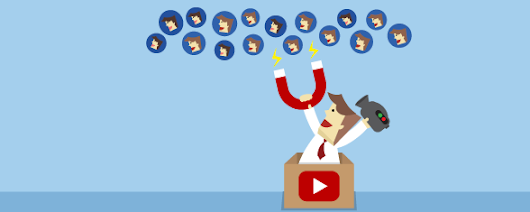 18 Best Practices for YouTube Marketing