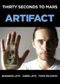 Artifact | filmes-netflix.blogspot.com