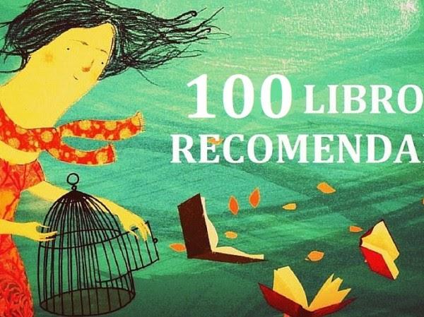 Libros Gratis De Autoayuda Para Leer En Internet - Leer Un ... @tataya.com.mx