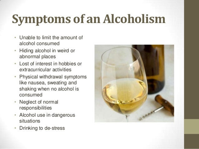 how to get help for an alcoholic family member