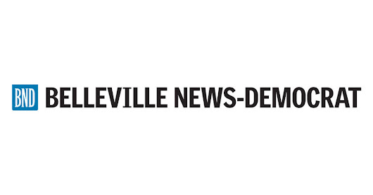 Winning numbers drawn in 'LuckyDay Lotto Midday' game | Belleville News-Democrat