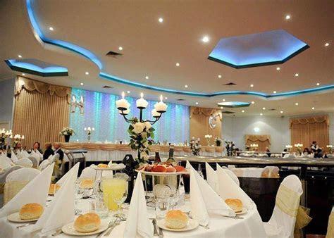 Gallery   The Grande Reception Wedding Venue   Epping