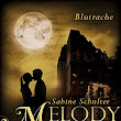 [Rezension] Melody of Eden 3