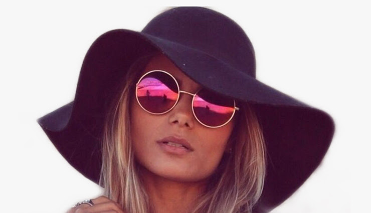 trending sunglasses designs,sunglasses as per face shape,sunglasses trends,fashion tips,latest fashion trends