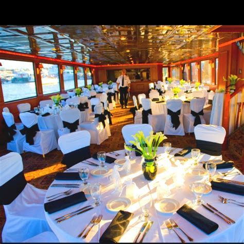 71 best images about Beach/Boat/Dock/Pier Wedding on