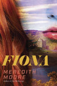 Title: Fiona, Author: Meredith Moore