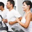 Health and fitness habits 'influence health over next two decades'